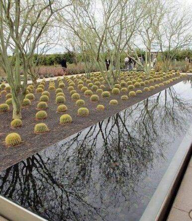 jardin minimalista diseño vizcaya