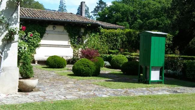 creacion jardin clasico en bizcaya