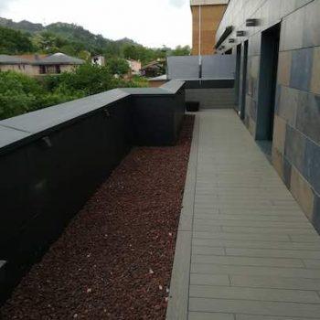 bizkaia terrazas decorador