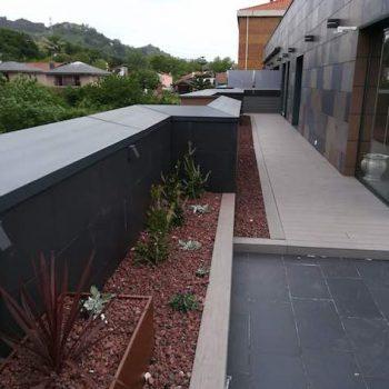 decoracion terrazas bizkaia