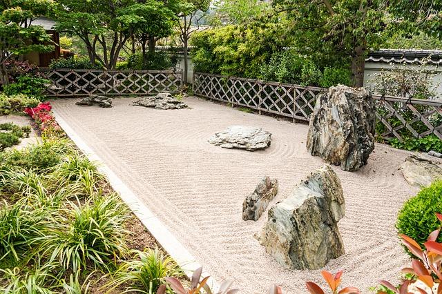 jardines japoneses en bizkaia