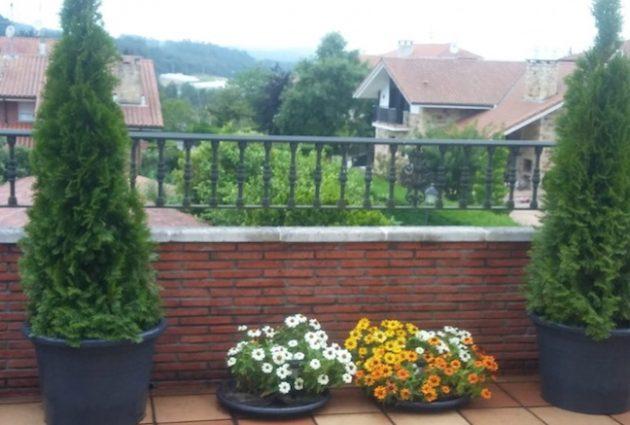 propuesta de decoracion de terrazas