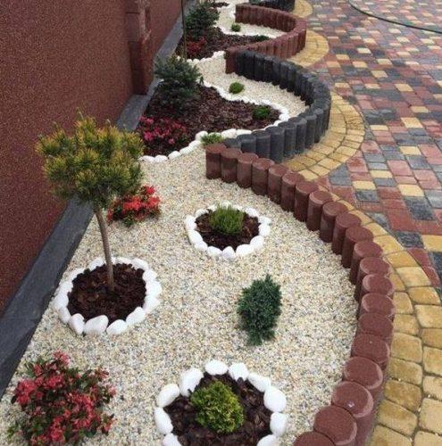 jardines aridos para tu jardin