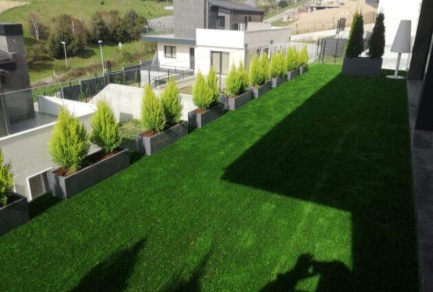 decoracion terrazas jardineria sopelana bizkaia