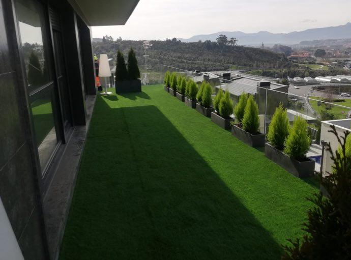 empresa decoracion terrazas sopelana