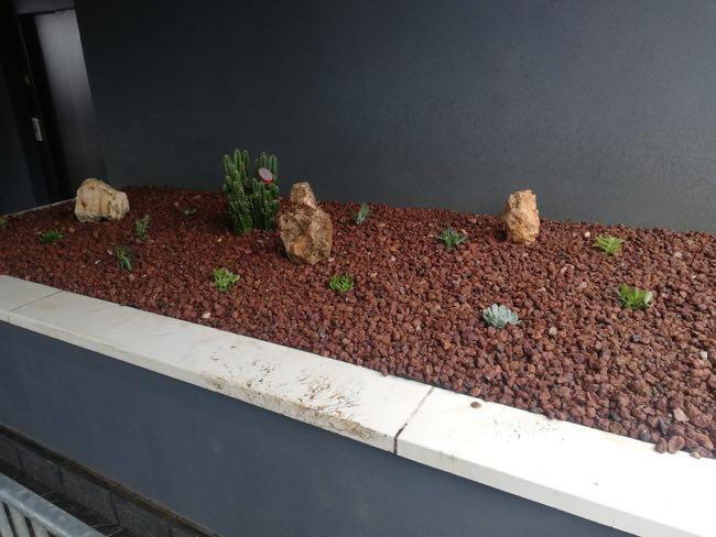 ajardinamiento jardines vizkaia